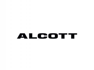ALCOTT UOMO