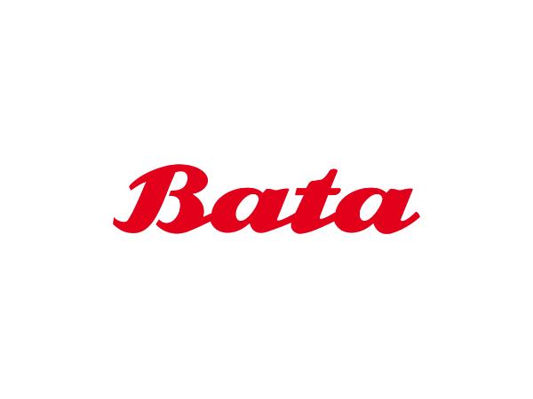 BATA SUPERSTORE Euroma2