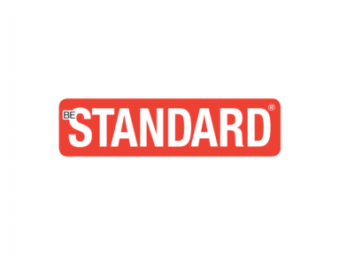 BE STANDARD