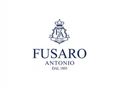 FUSARO ANTONIO