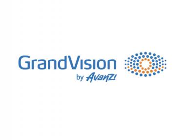 GRANDVISION by AVANZI