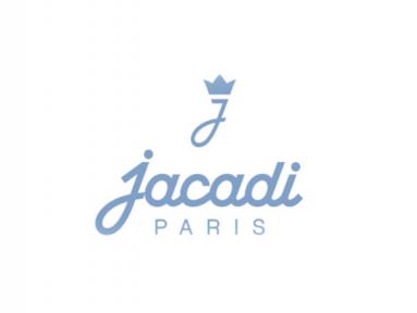 JACADI'