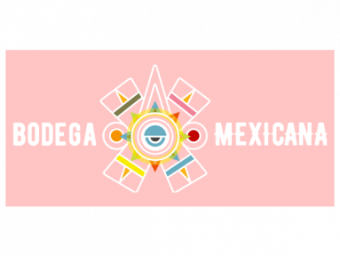 Bodega Mexicana