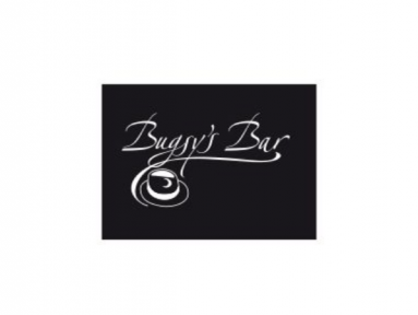 BUGSY'S CAFE'