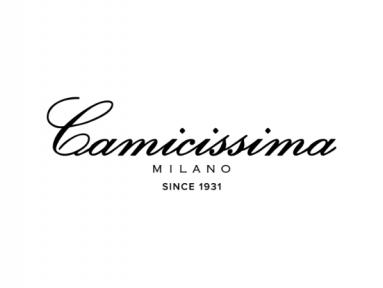 CAMICISSIMA