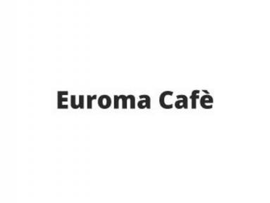 EUROMA CAFE'