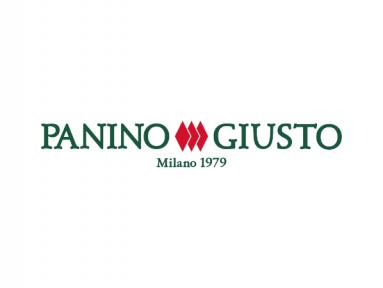 PANINO GIUSTO