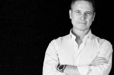 Intervista allo scrittore Angelo Longoni