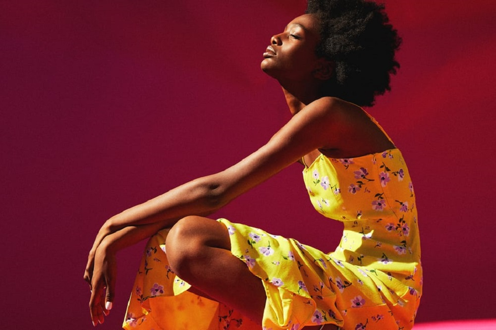 Zara: agosto fra occasioni e anteprime