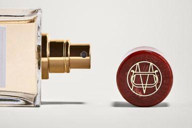 Massimo Dutti: fragranze come sospiri