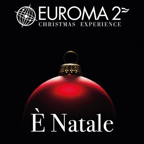Evento È Natale