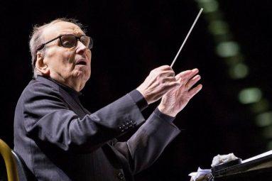Morricone, 7 concerti per salutare Roma