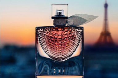 Eau de Parfum: la Top 10 di Douglas