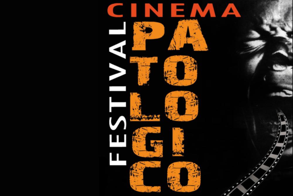 Al via l'XI Ed. del Festival del Cinema Patologico