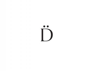 D-STORE