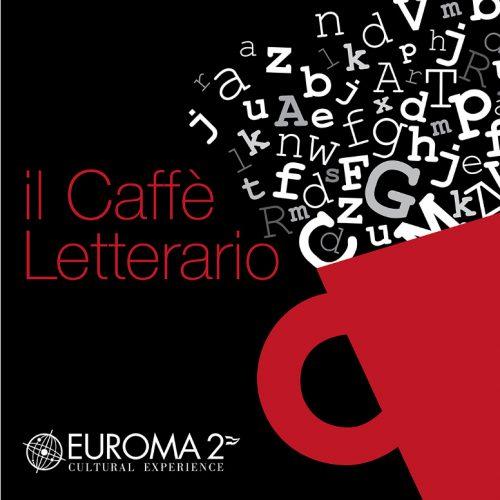 Evento Gli appuntamenti del caffè letterario 2020