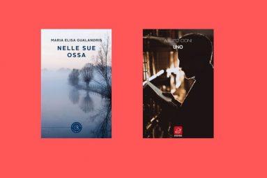 Due esordi letterari da non perdere