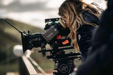 Selfimania, il film al Cinema dal 7 ottobre